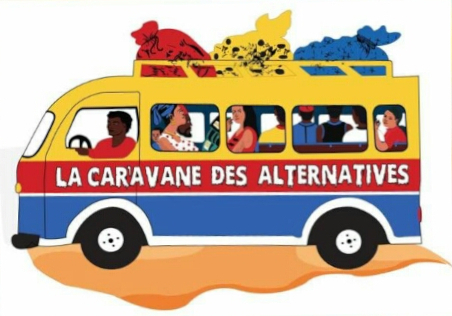 Caravane des alternatives2